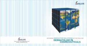 corporate_brochure