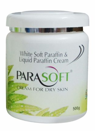 cream for dry skin